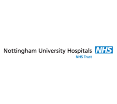 NHS Nottingham University Hospital