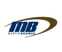 Martin Brower LLC