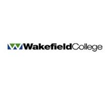 Wakefield College Skills Xchange