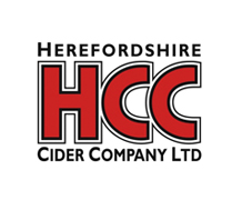 Herefordshire Cider Company