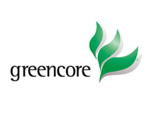 Greencore Dispatch Upgrade
