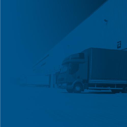Logistic Clients