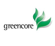Greencore Dispatch Upgrade